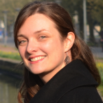 Maryline Bernard-Castel